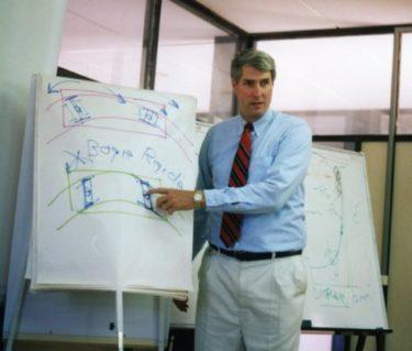 seminar picture